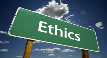 ethics board