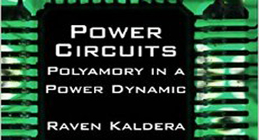 Power Circuits partial book cover